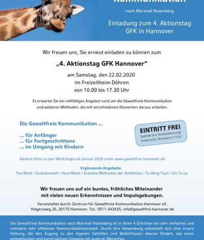 flyer_gfk_tag_2020-A4-web1